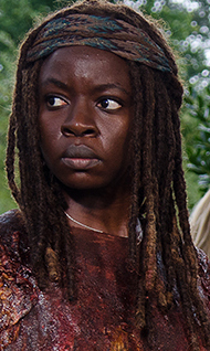 File:Michonne6x09.jpg