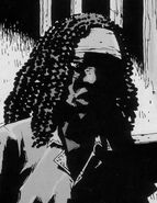 Michonne Issue 34 1