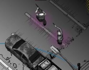File:Hostiles Industrial Area 04.jpeg
