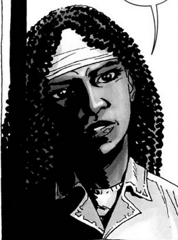 File:Iss22.Michonne11.png