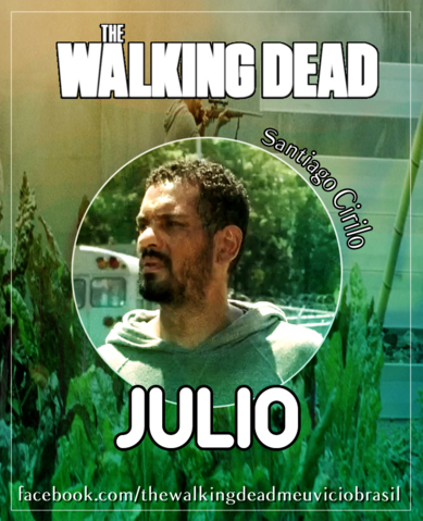 File:Julio - Santiago Cirilo.png