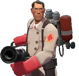 File:RED Medic pic.png