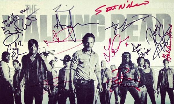 File:Season 4 main cast.jpg