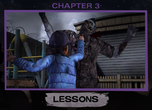 File:AmTR Chapter 3.PNG
