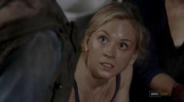 File:Beth scolding Carl.JPG