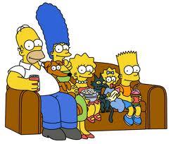 File:The Simpsons.jpg