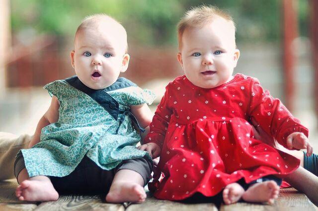 File:Babies.jpg