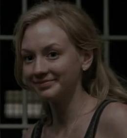 File:Beth smiles at Carl.JPG