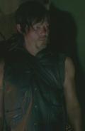 Daryl Too Far Gone 2