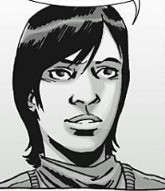 File:Maggie talking with andrea issue 154.png