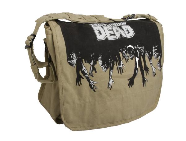 File:The walking dead messenger bag 1.jpg