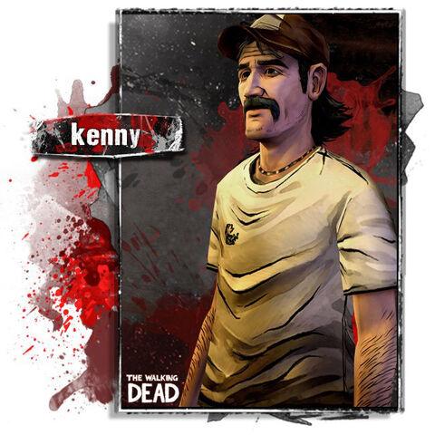 File:Walking-Dead-Kenny.jpg