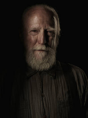 File:Walking dead action figure hershel.jpg