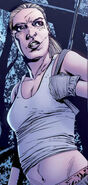 Andrea2 (Comic Series)