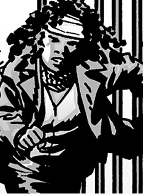 File:Iss92.Michonne21.png
