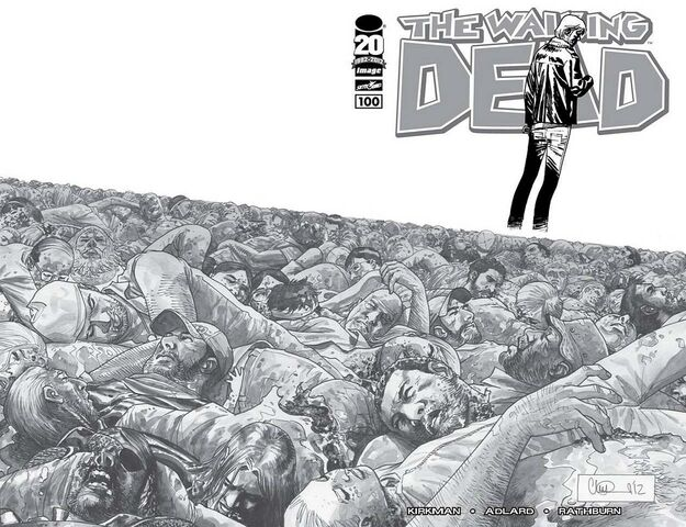 File:Twd100cover adlard incentive.jpg