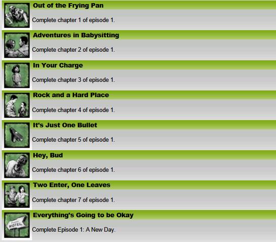 File:Walking Dead Xbox Achievements.png
