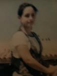 Анжелика Суарес (Бойся ходячих мертвецов)