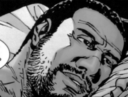 Iss42.Tyreese11