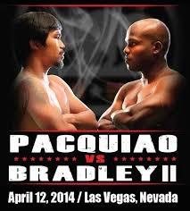 File:Pacquiao Bradley II (Off topic Forum).jpg
