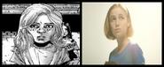 Sophia comparison