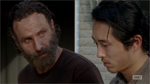 File:5x09 This Was for Beth.png