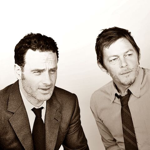 File:B&W Lincoln and Reedus.jpg