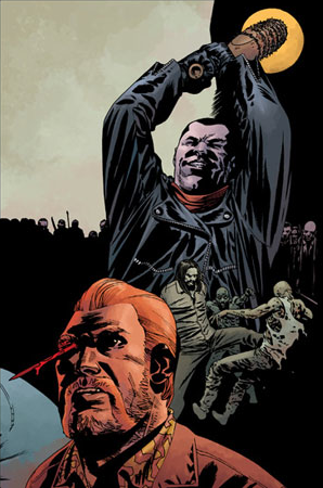 File:Issue 115 2nd Variant.png