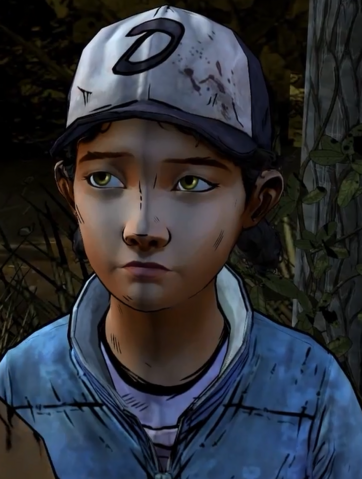 File:AmTR Clementine Listening.PNG