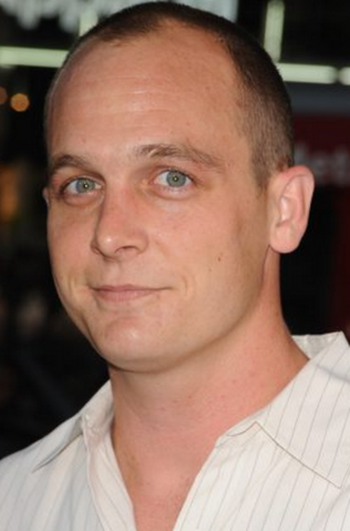 File:Ethan Embry.png