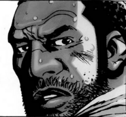 Iss36.Tyreese7
