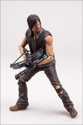 File:McFarlane Toys The Walking Dead TV Series 5.5 Daryl Dixon 6.jpg