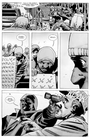 File:Walking Dead Special FCBD 010.jpg