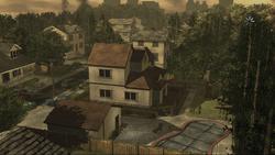 AND Clementine's Neighborhood 1