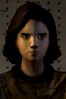 File:IHW Becca Curious.png