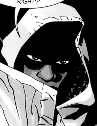 File:Iss27.Michonne7.png
