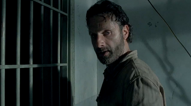 File:S4T Rick Stare.png