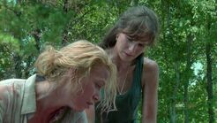 The-walking-dead-1x05-2