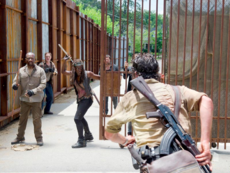 AMC TWD Now.png
