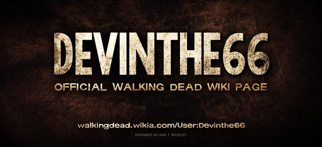 File:Devinthe66 Banner.png