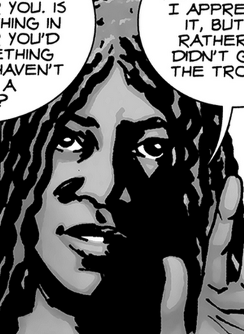 File:Iss72.Michonne10.png