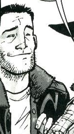File:The Walking Dead -3 page 3 Shane.jpg