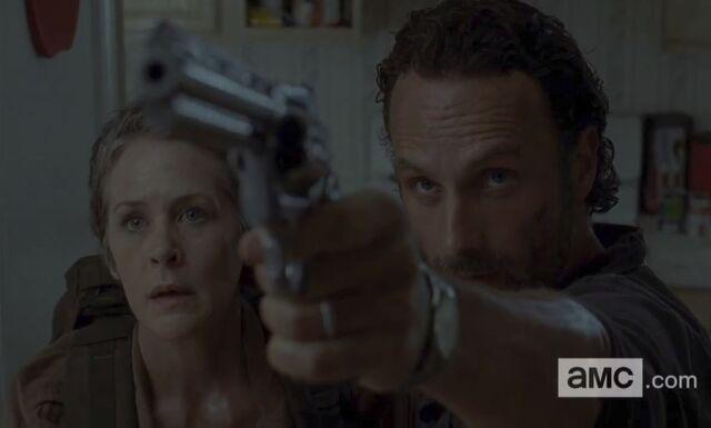 File:Carol&Rick404.jpg
