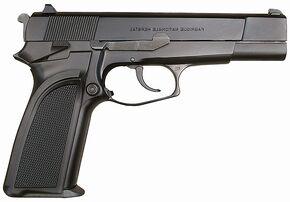 File-Browning-BDA-9mm
