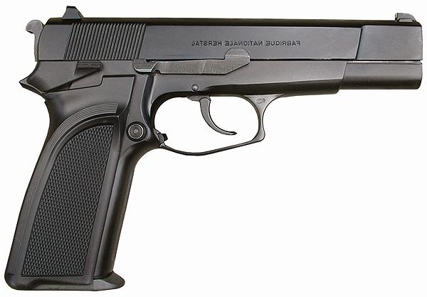 File:File-Browning-BDA-9mm.jpeg
