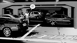 HN 7 Parking