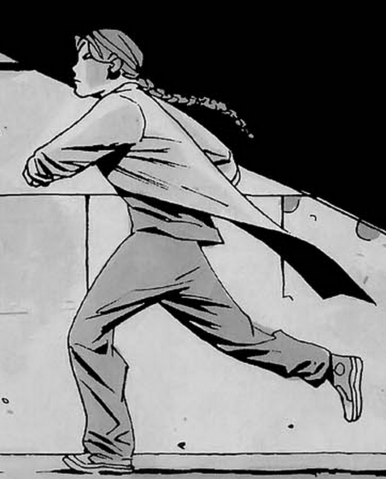 File:Iss32.Alice3.png