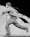 Thumbnail for version as of 00:35, September 18, 2014