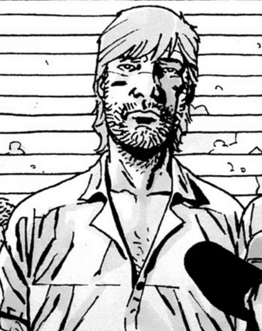 File:Rick Volume 7 The Calm Before 6.PNG