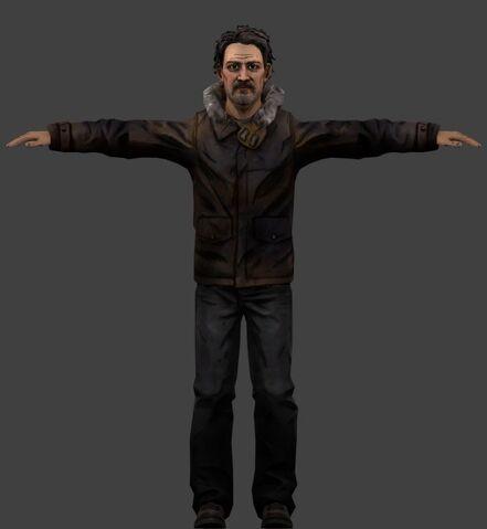 File:S2 Carver 3D Model.jpg